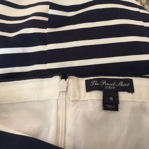 J. Crew Skirt, Size 6